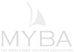 MYBA Worldwide Yachting Association